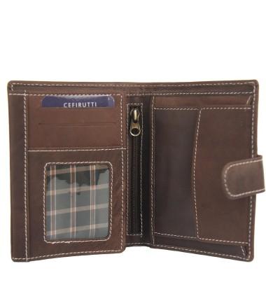 Wallet HT 7680272-9 Cefirutti