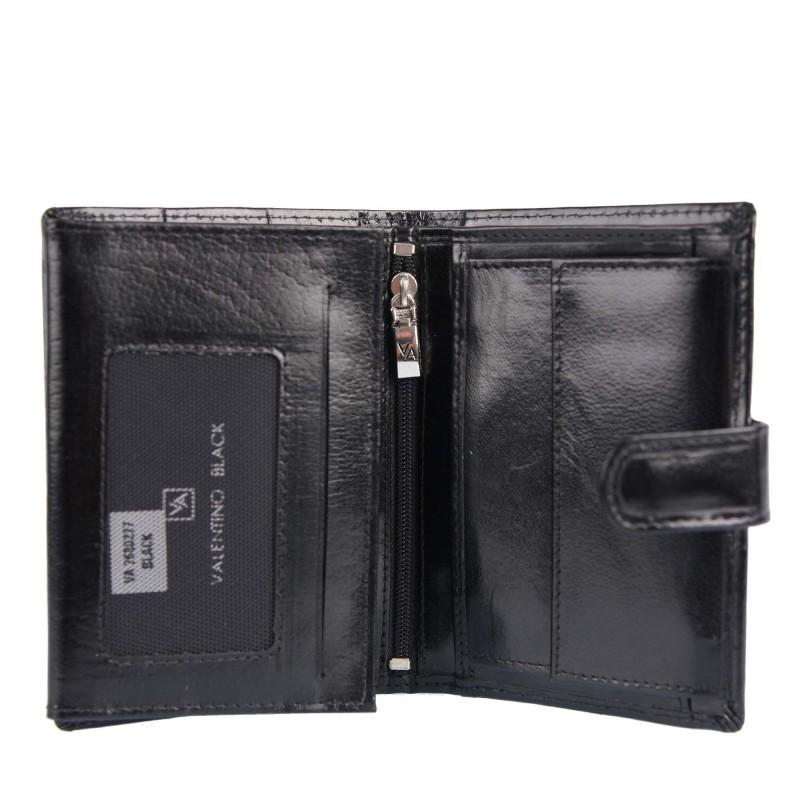 Wallet VA7680277 Cefirutti