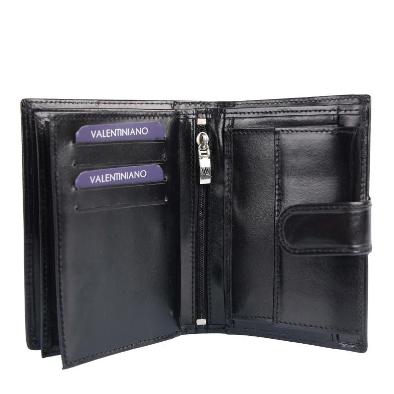 Wallet VA7680278-5 Cefirutti