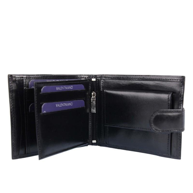 Wallet VA7870 Cefirutti