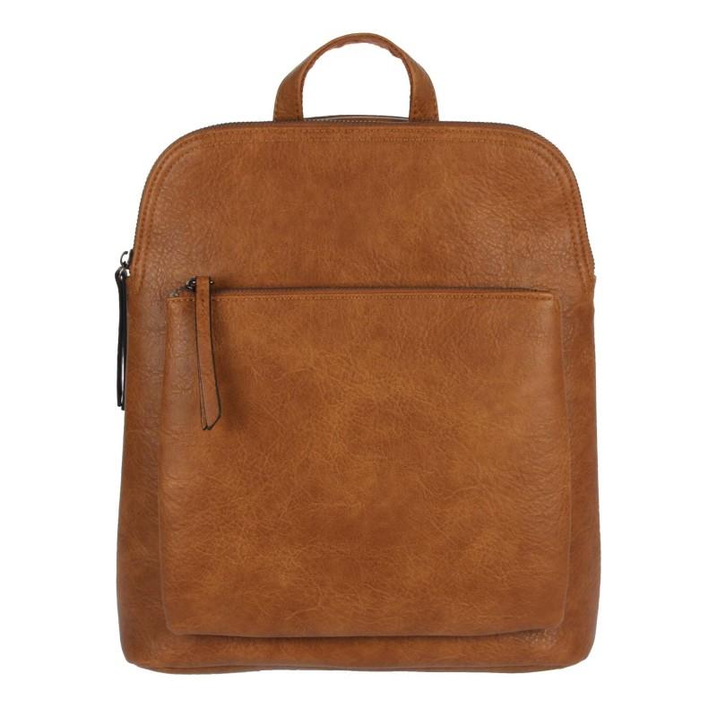 Backpack Flora&Co H6780