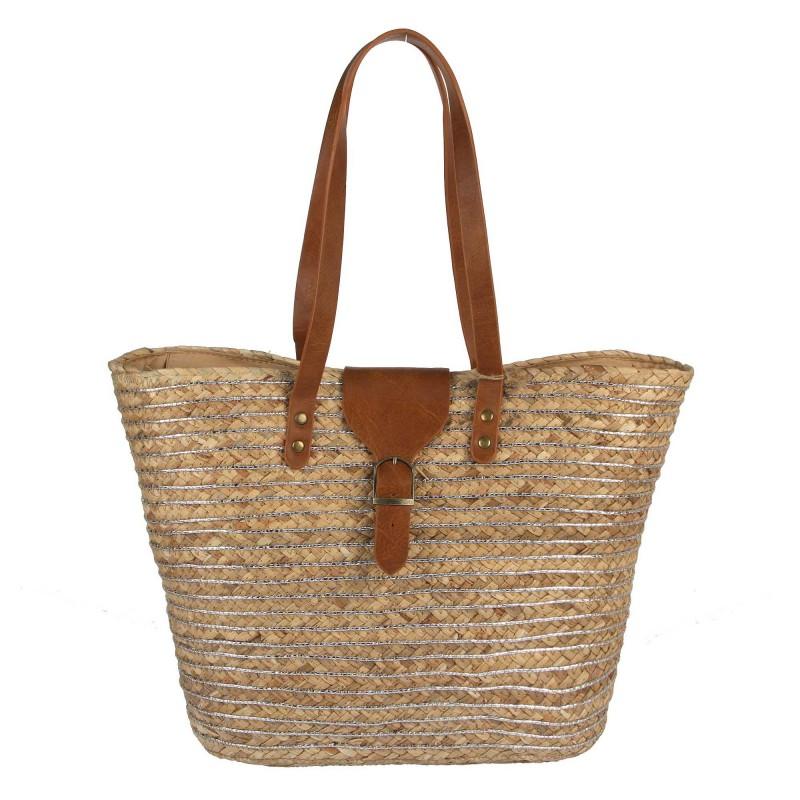 Handbag Flora & Co S225