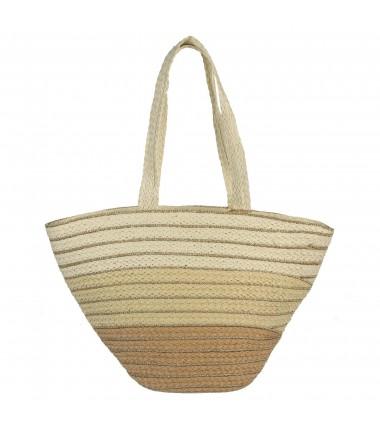 Handbag Flora & Co S237