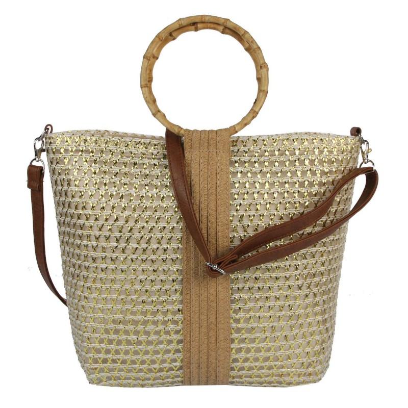 Handbag BV21311 Bestini