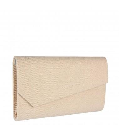 P0303 6.1.1 formal purse