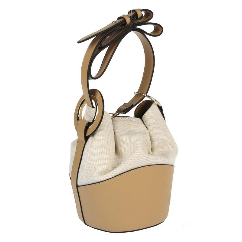 Handbag BV21026 Bestini