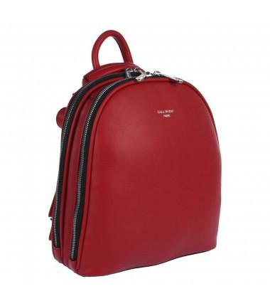 Backpack KJ-7454-1 Gallantry