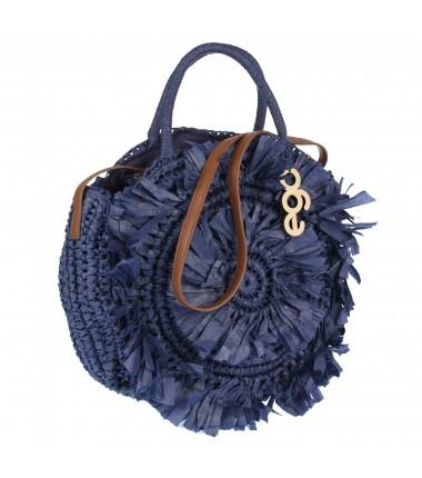 Handbag EGO E-PH2060