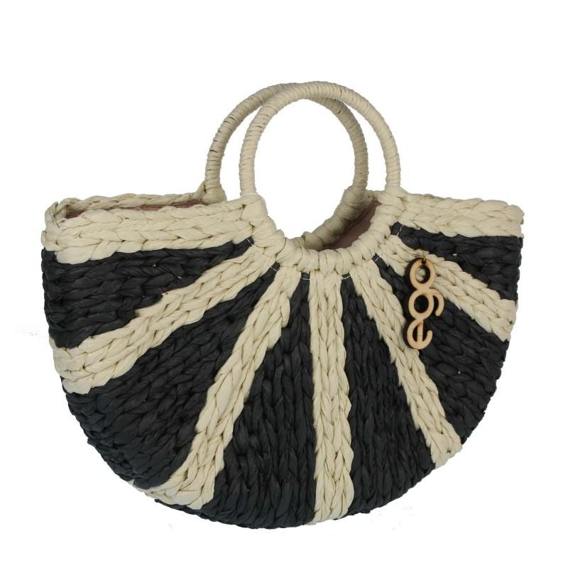 Handbag EGO E-CN8276