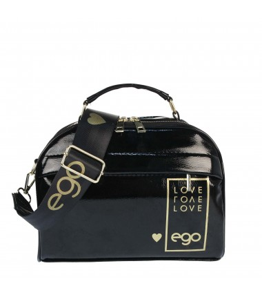 Handbag P-291 A32 EGO