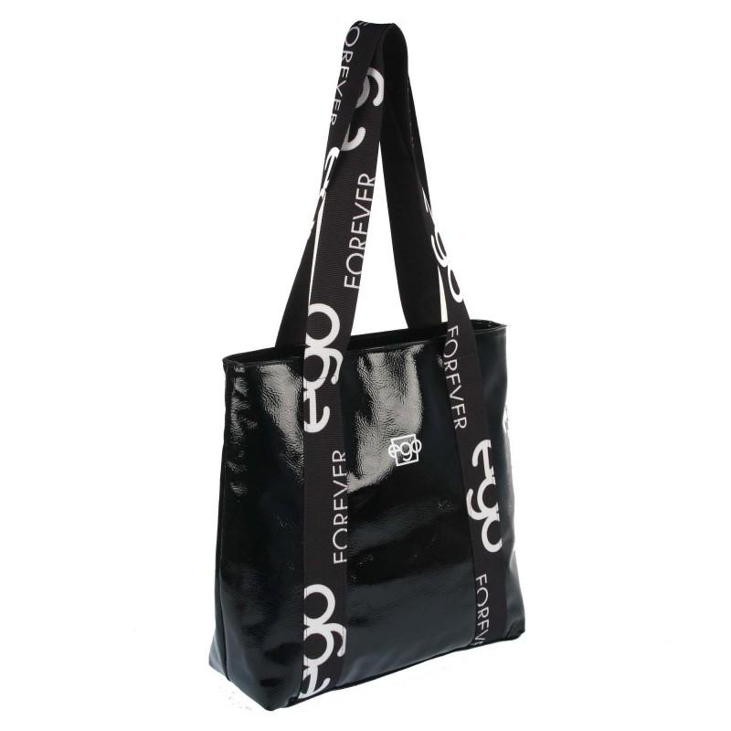 Handbag C171 A32 EGO