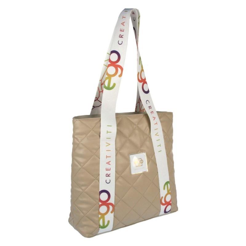 Handbag C171PIKAN A1 EGO