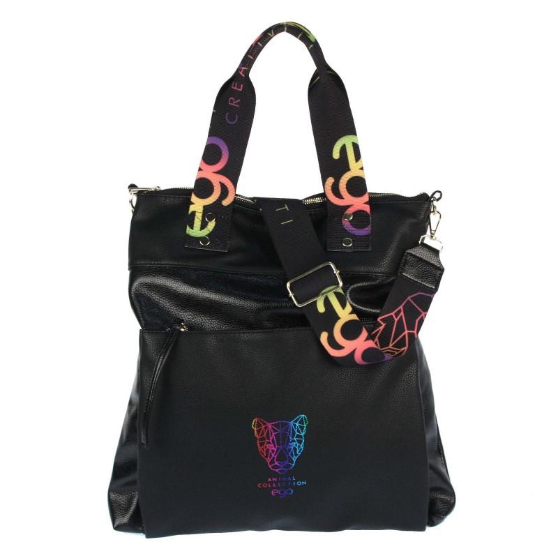Handbag 12AN F32 EGO