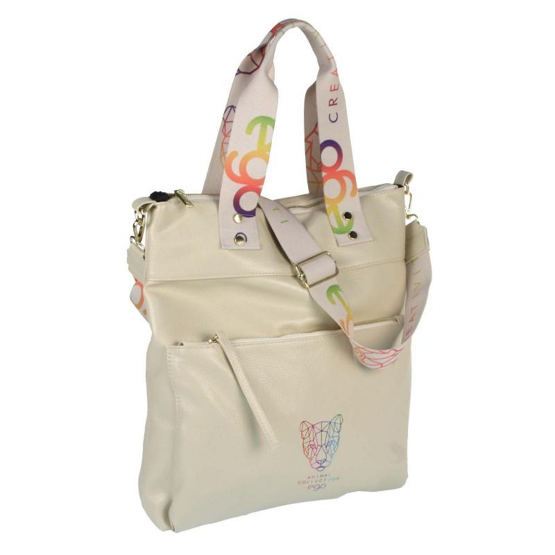 Handbag 12AN A13 EGO