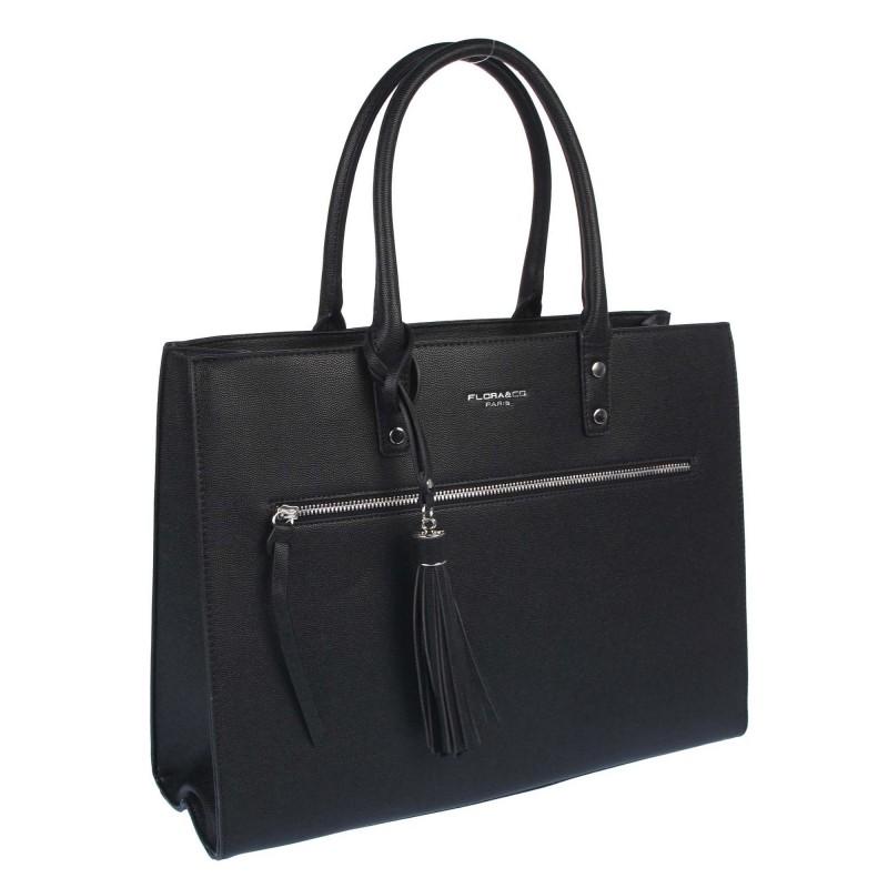 Handbag X8023 Flora & Co