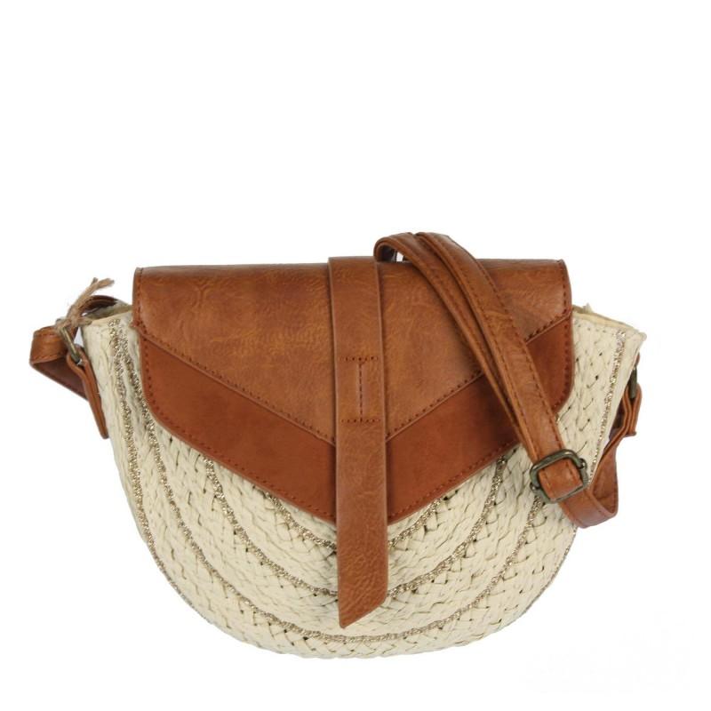 Handbag W149 Flora & Co