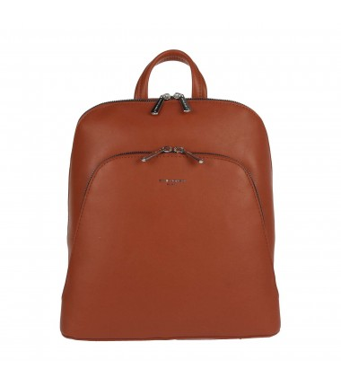 Backpack 6031B WL21 David Jones