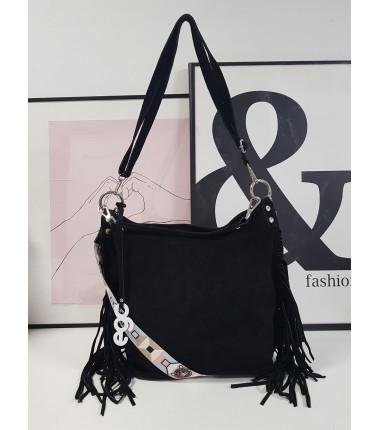 Handbag S0929-E EGO