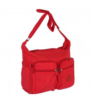 Bag Fantasy 0709-17F