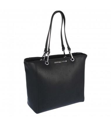 Handbag Kendall+Kylie KK-HBKK-420-0005-26