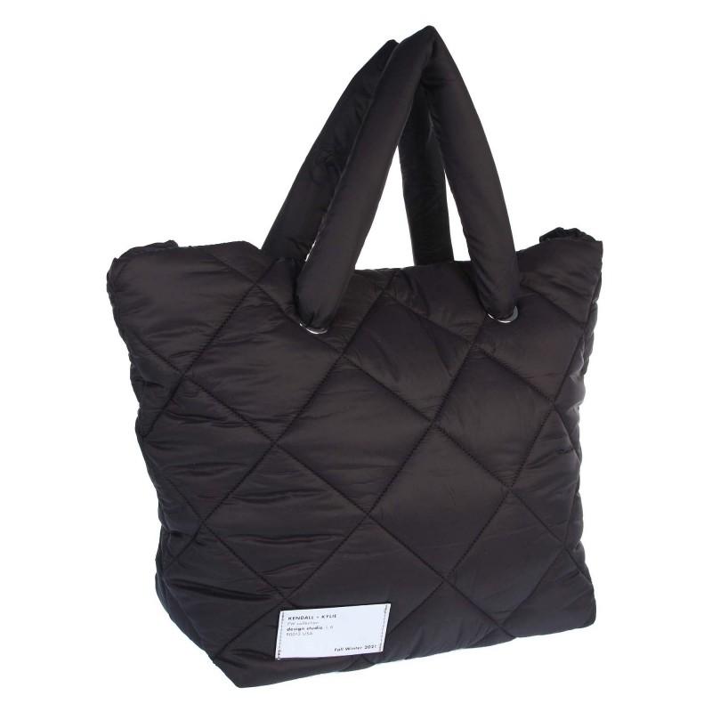 Handbag Kendall+Kylie KK-HBKK-420-0004-80