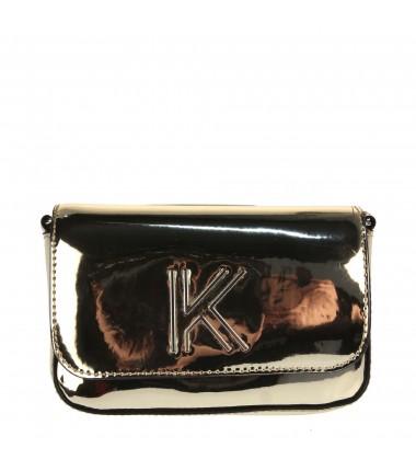 Handbag Kendall+Kylie KK-HBKK-420-0003-31