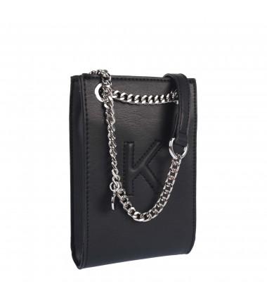 Handbag Kendall+Kylie KK-HBKK-420-0001-26