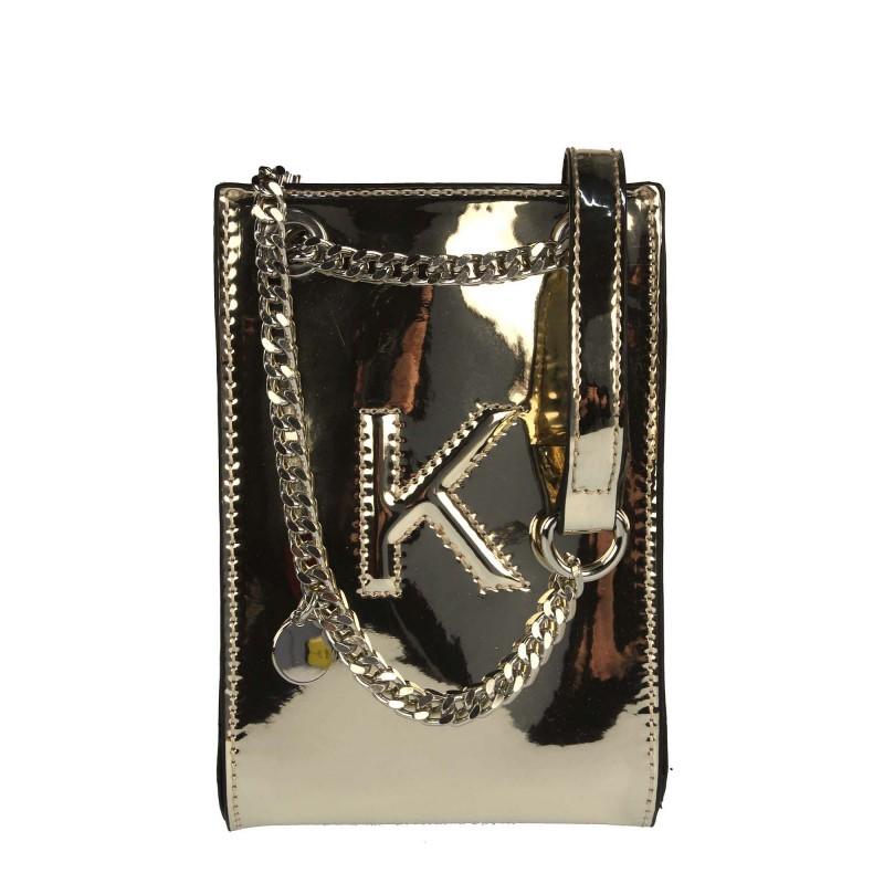 Handbag Kendall+Kylie K-HBKK-420-0001-31
