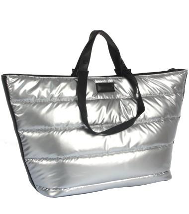 Handbag Kendall+Kylie KK-HBKK-418-0006P 30