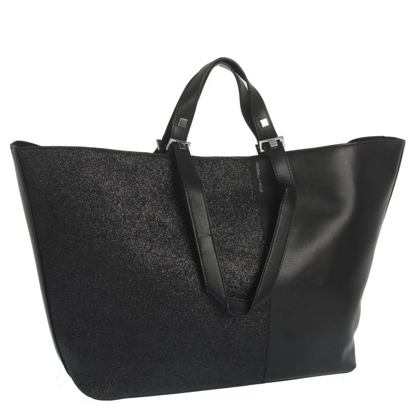 Handbag Kendall+Kylie KK-HBKK-418-0006H 26