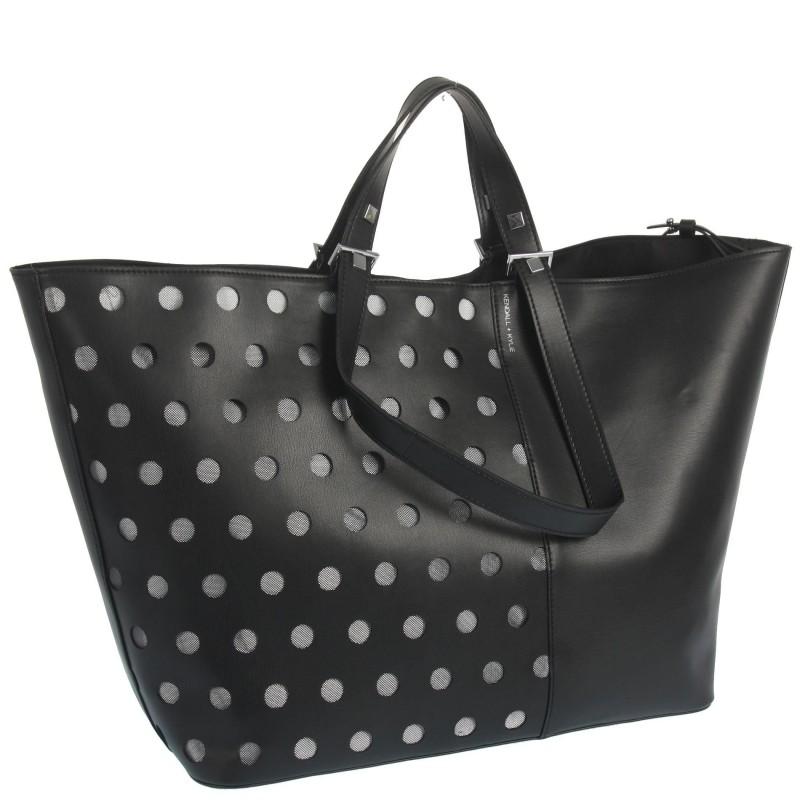 Handbag Kendall+Kylie KK-HBKK-418-0006B 26