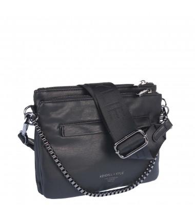 Handbag Kendall+Kylie KK-HBKK-320-0017-26