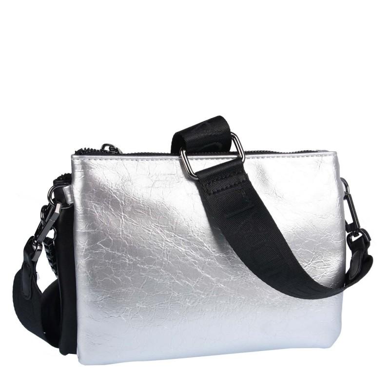 Handbag Kendall+Kylie KK-HBKK-320-0017 98