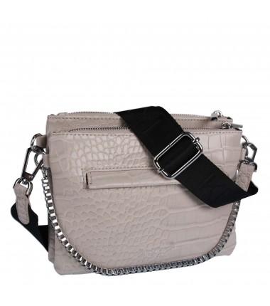 Handbag Kendall+Kylie KK-HBKK-320-0017 19