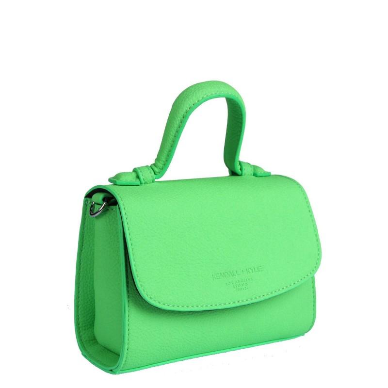 Handbag Kendall+Kylie KK-HBKK-320-0010 44