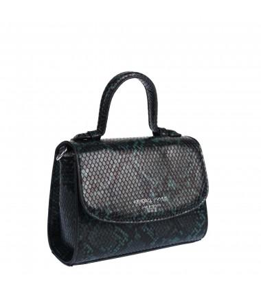 Handbag Kendall+Kylie KK-HBKK-320-0010 45