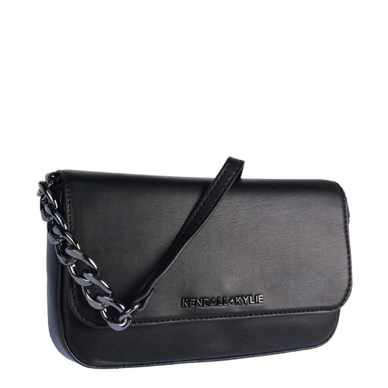 Handbag Kendall+Kylie KK-HBKK-320-0009 26