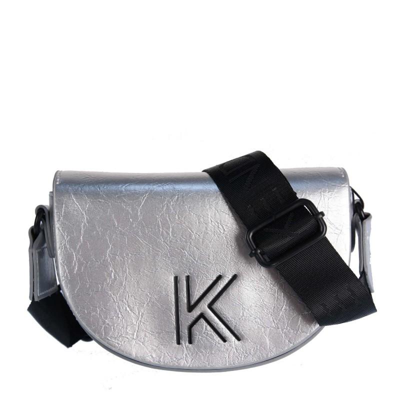 KK-HBKK-320-0008 98