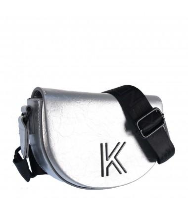 Handbag Kendall+Kylie KK-HBKK-320-0008 98