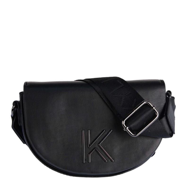 KK-HBKK-320-0010 45
