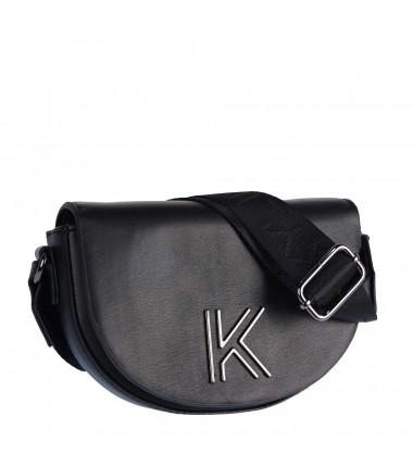 Handbag Kendall+Kylie KK-HBKK-320-0008 26