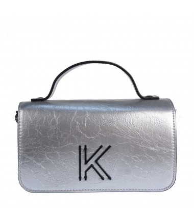 KK-HBKK-320-0005 98