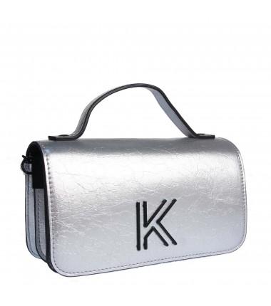 Handbag Kendall+Kylie KK-HBKK-320-0005 98
