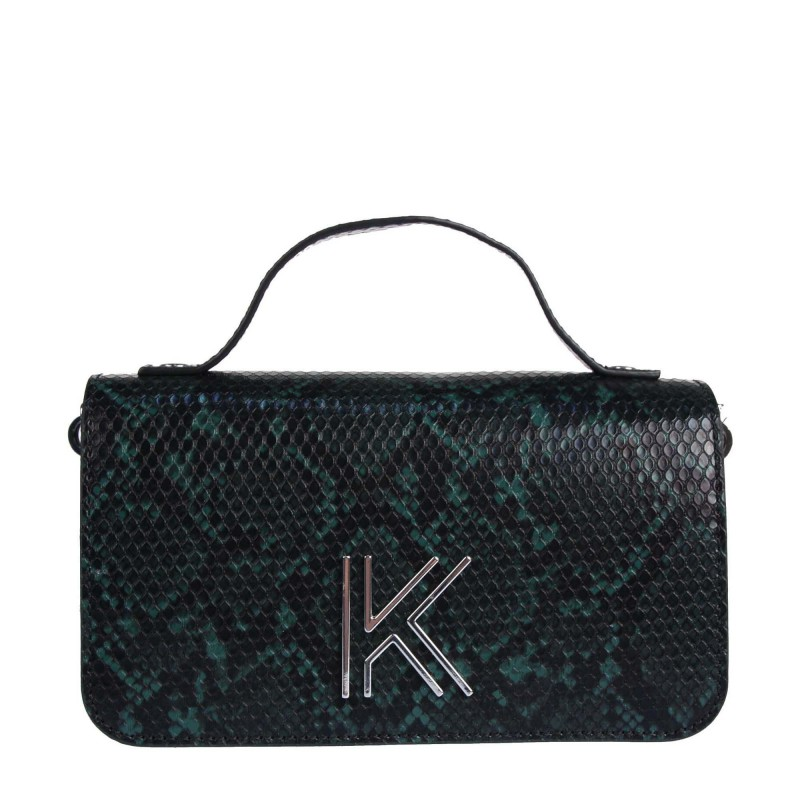 KK-HBKK-320-0005 45