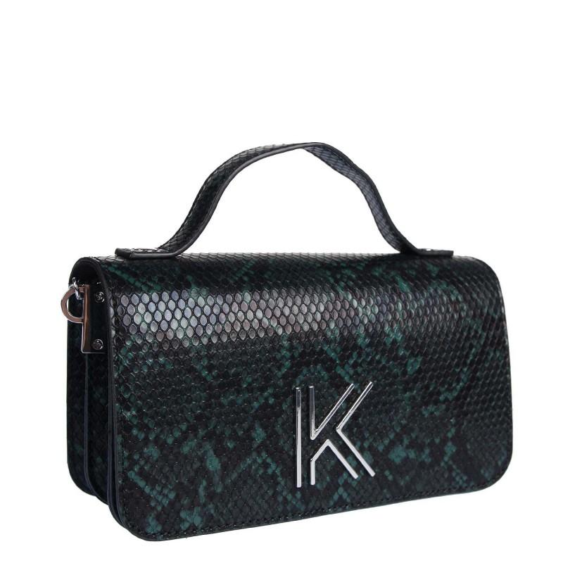 Handbag Kendall+Kylie KK-HBKK-320-0005 45
