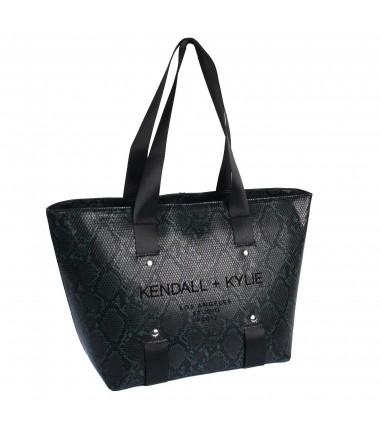 Handbag Kendall+Kylie KK-HBKK-319-0007 45