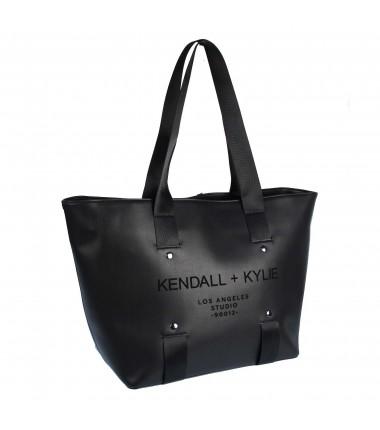 Handbag Kendall+Kylie KK-HBKK-319-0007 26