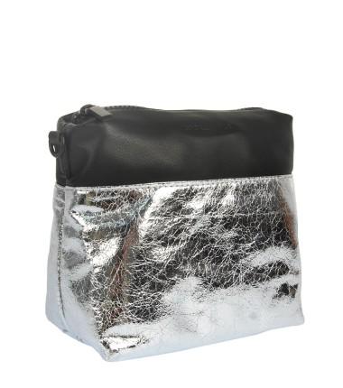 Handbag Kendall+Kylie KK-HBKK-318-0021A 30
