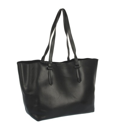 Handbag Kendall+Kylie KK-HBKK-318-0020F 26