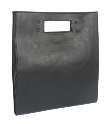 Handbag Kendall+Kylie KK-HBKK-318-0015F 26